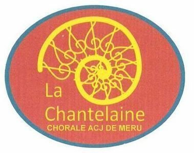 La Chantelaine