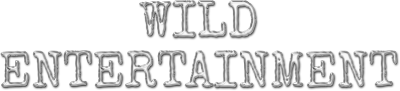 powered by wild entertainment