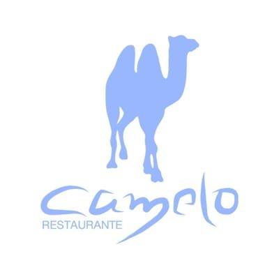 Camelo Restaurante