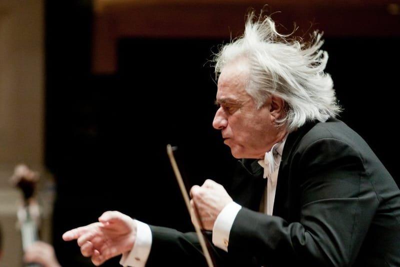 Orquestra de Cordas e Maestro João Carlos Martins