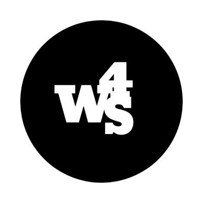 Work4Success