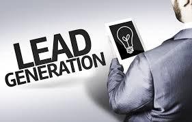 Lightening Leads