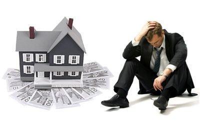 הוצאה לפועל וגביית חובות