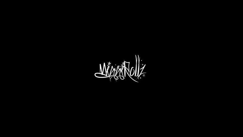 MiggiRollz - 'Lass Es Sein' - Music Video