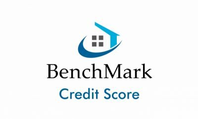 BenchMark Credit Score