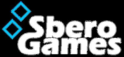 SBERO GAMES