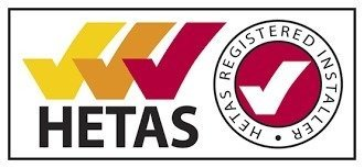 HETAS Landlord Safety Inspections