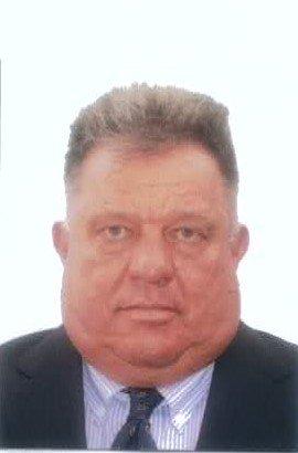 Hans - Günter Vosseler