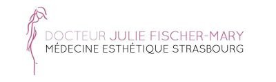 DOCTEUR JULIE FISCHER-MARY
