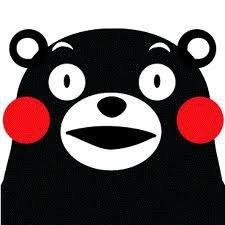 熊本熊 Kumamon中文站