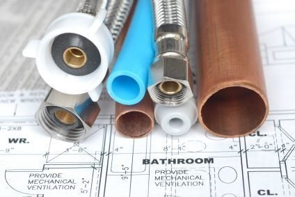 Benefits Of Getting Professional Plumbing Services