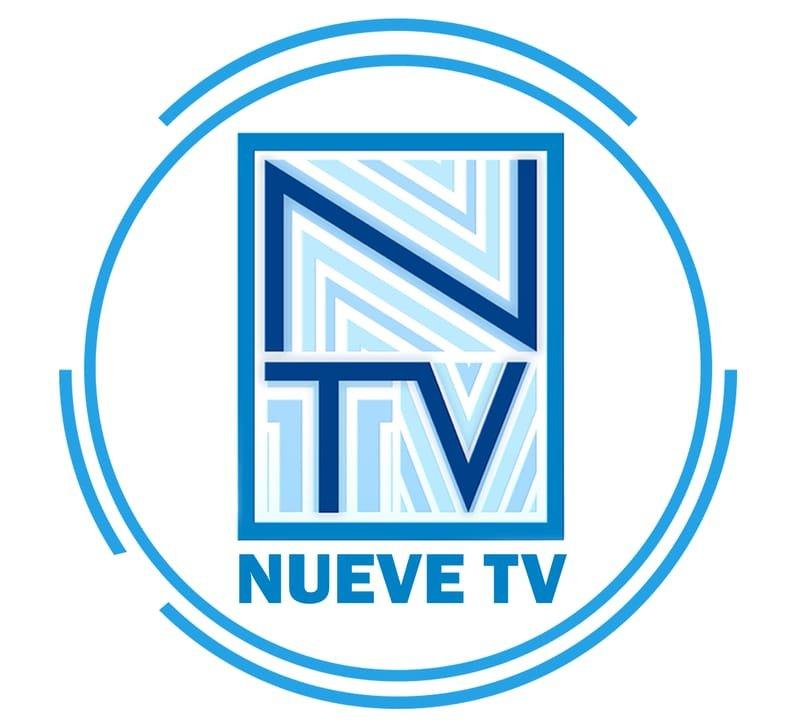Sistemas de Televisión de paga