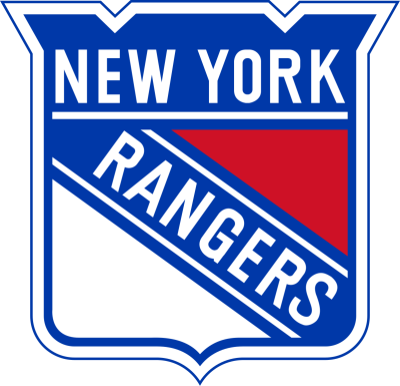 NY Rangers Peewee Quebec