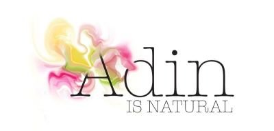 עדין זה טבעי- קוסמטיקה טבעית ו טיפולי פנים טבעיים