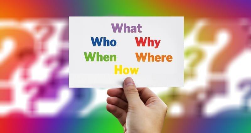 """שאלות ותשובות הליך פונדקאות בחו""""ל"""