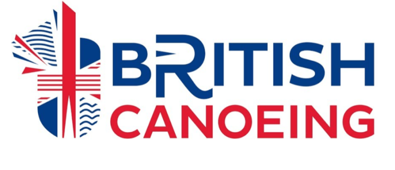 British Canoeing Coaching and Leadership Conference