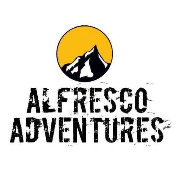Alfresco Adventures - Canoe and kayak hire - Outdoor activities