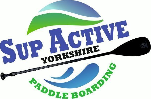 SUP Active Yorkshire