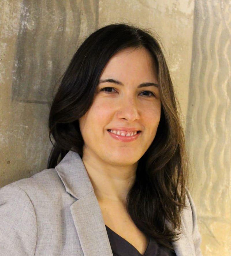 Dr Jelena Pavlović