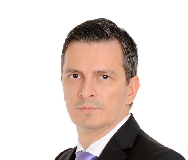 Marko Stanišić