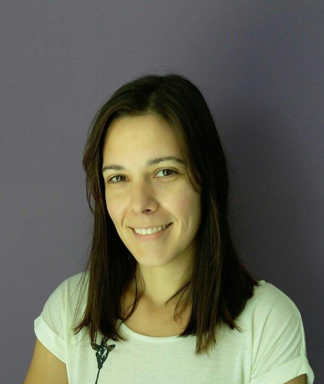 Marijana Lazić