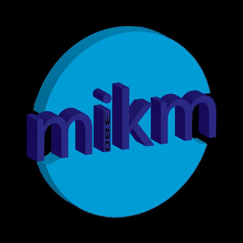mikm380