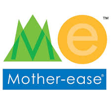 Motherease