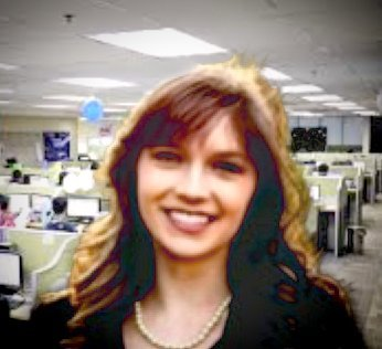 Jennifer Smith - Dir