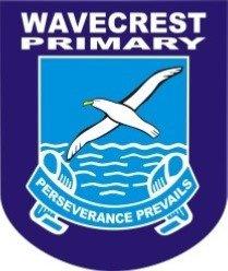 WAVECREST PRIMARY SCHOOL
