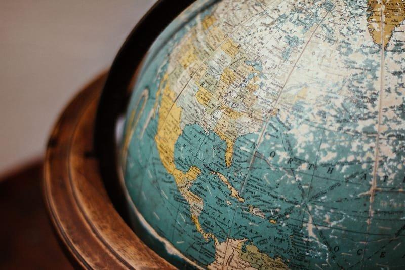 אזרחות אירופאית ויזות ועסקים