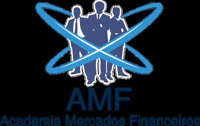 ACADEMIA DE MERCADOS FINANCEIROS