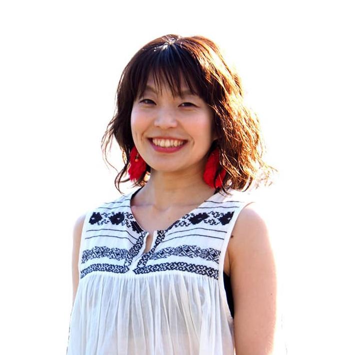 Satomi Kazuma