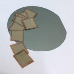 光電製程膠帶