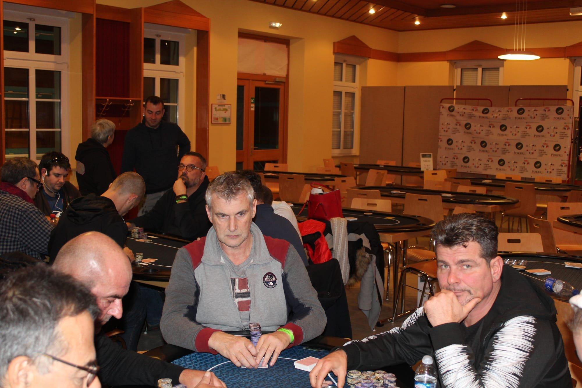 Pokerstars betting sports