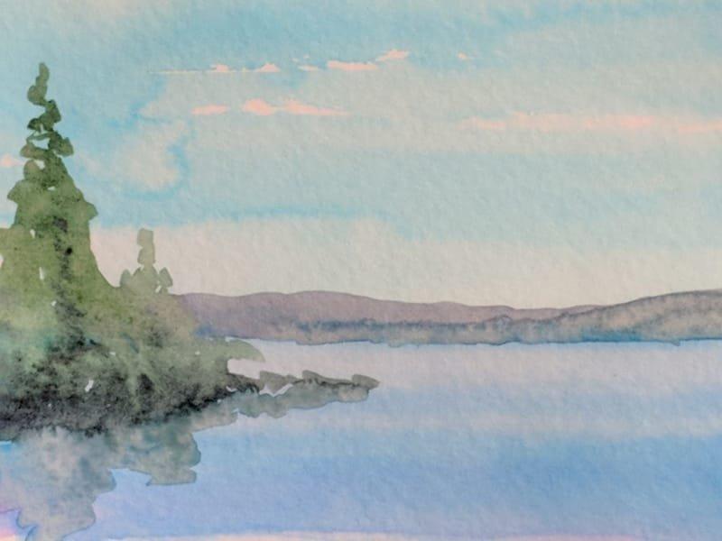 Indian Lake, NY_2