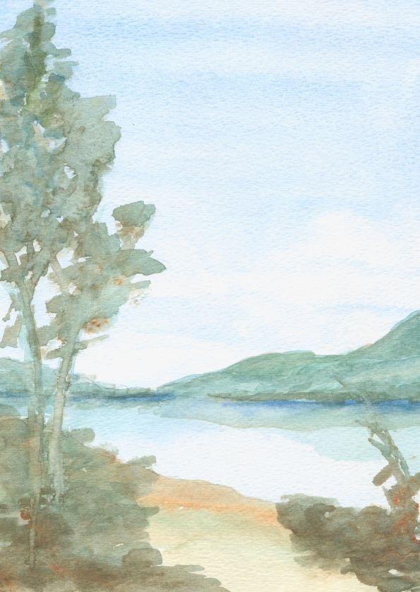 Indian Lake 4