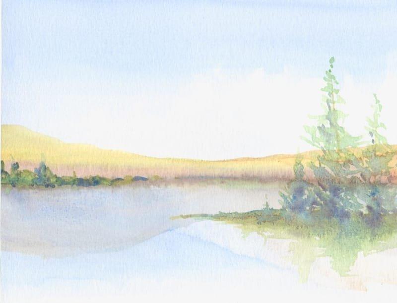 Indian Lake_6