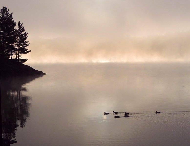 Indian Lake 2