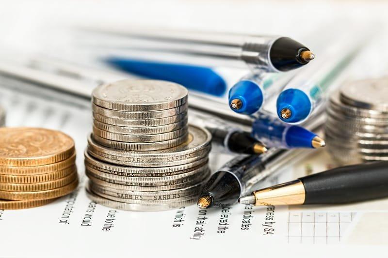 Liquidity & Investments Advisory