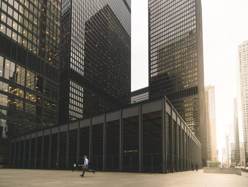 Advisory on Correspondent Banking