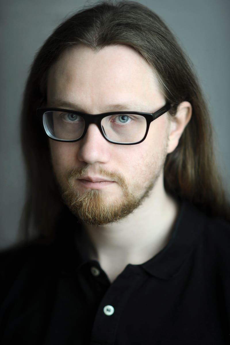 Aleksey VYLEGZHANIN