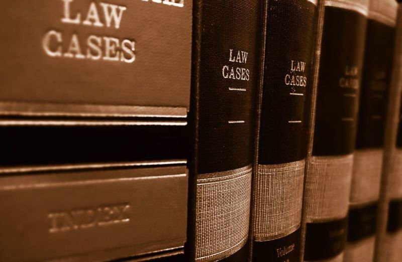 Tips of Selecting a Good Criminal Defense Attorney