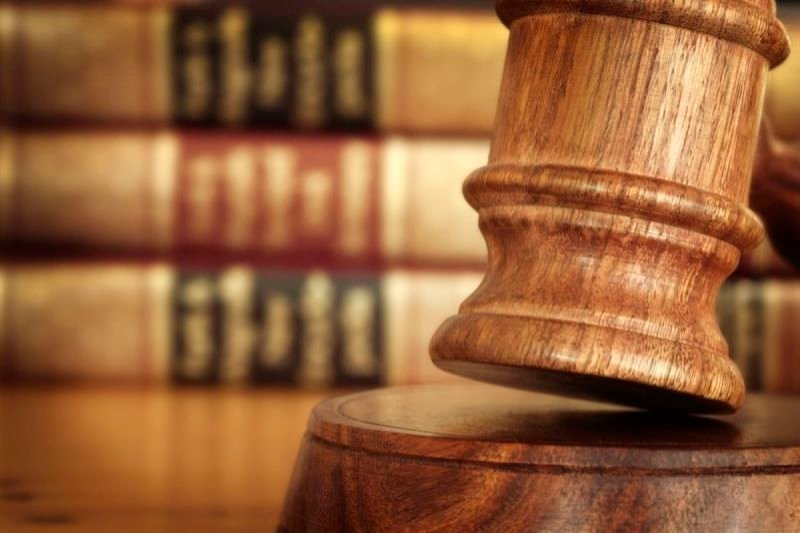 Advantages of Hiring a Criminal Defense Lawyer