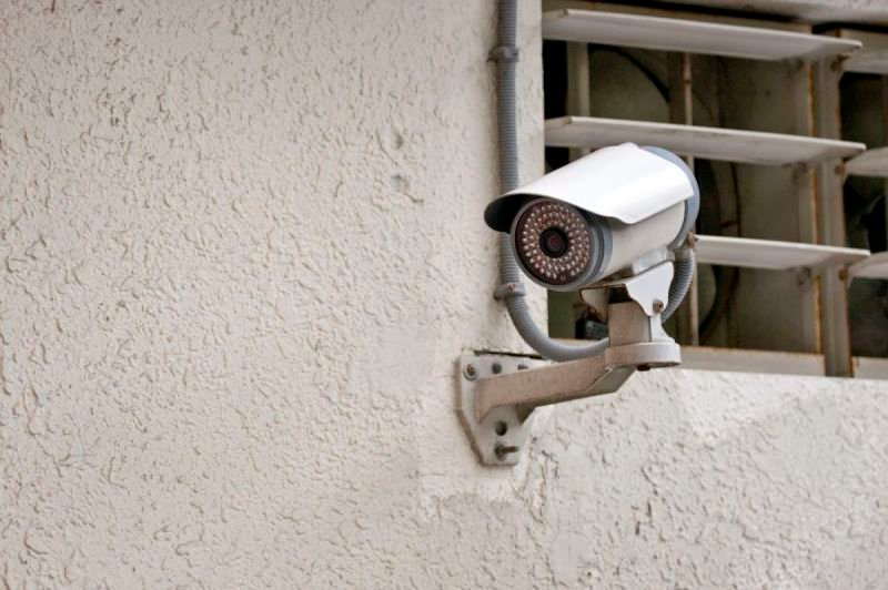 Tips To Selecting CCTV Installation Services In Nigeria