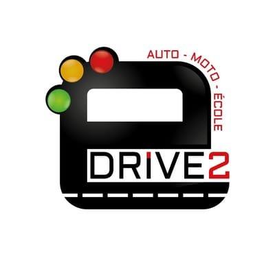 Auto-Moto Ecole E.DRIVE2