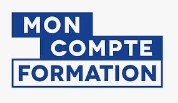 CPF COMPTE FORMATION