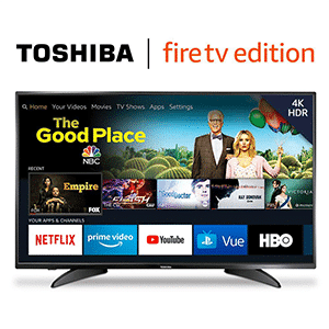 prime day deals fire tv