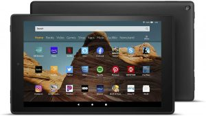 prime day deals fire hd tablet