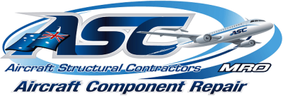 Aircraft Structural Contractors     +617 5499 1181