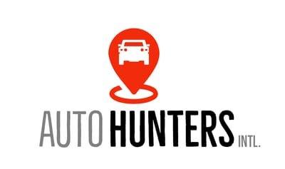 Auto Hunters Intl